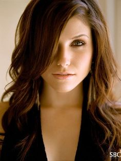 Sophia Bush people