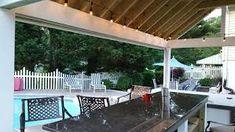 coastal privacy fence ideas - Google Search Privacy Fences, Coastal Farmhouse, Fence Ideas, Google Search, Outdoor Decor, Home Decor, Decoration Home, Room Decor, Home Interior Design