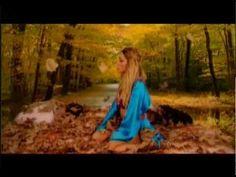Δέσποινα Βανδή - Happy end (Despina Vandi - Happy end)