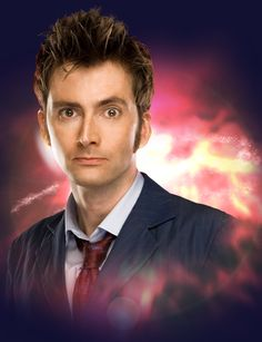 http://nathaniel.kims-r-us.net/wp-content/uploads/2014/02/tenth-doctor-composite1.png