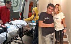 """İbrahim Erkal öldümü eşi fişini çektirecek mi son haberler  """"İbrahim Erkal öldümü eşi fişini çektirecek mi son haberler"""" http://fmedya.com/ibrahim-erkal-oldumu-esi-fisini-cektirecek-mi-son-haberler-h25089.html"""