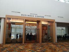 MBS Business center