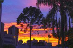 nascer-do-sol-Curitiba
