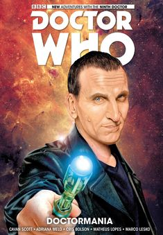 Doctor Who Comics, Captain Jack Harkness, Ninth Doctor, John Barrowman, Doctor Who Quotes, Christopher Eccleston, Rory Williams, The Nines, Favim