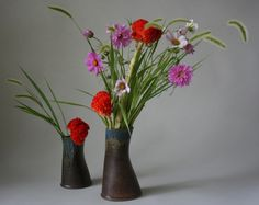 365 Days of Ikebana-Day 21 | KEITH STANLEY