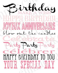 I could make one like this in your colors Paris Themed Birthday Party, Birthday Party Themes, Birthday Ideas, 50th Birthday, Paris Party Decorations, Paris Decor, French Themed Parties, Parisian Party, Party Time