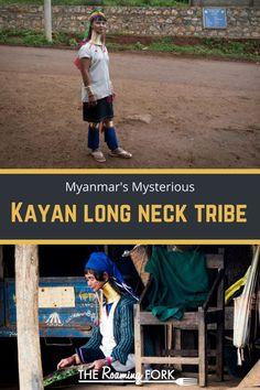 Join us as we experience incredible and magical moments with the Kayan women in this inspiring adventure of culture, traditions and folklore. Myanmar Travel, Asia Travel, Travel Tips, Wanderlust Travel, Restaurant Guide, Travel Around The World, Southeast Asia, Continents, Laos