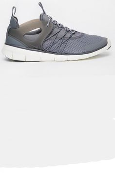 tom foley - 1000+ images about Sneakers Fash on Pinterest | Sneakers, New ...