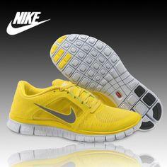 http://www.youtube.com/watch?v=KDuJMYfdswU=youtu.be  cheap wholesale nike lunarglide 2 shoes,wholesale mens nike lunarglide 2 shoes, cheap designer nike lunarglide 2 shoes