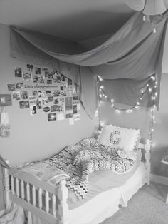 Hi friends, I got 15 likes so I have to show you my bedroom...:) Xx