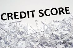 How Do You Remove Debt Collections from Your Credit Report?