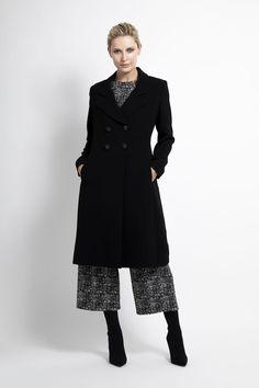 Caroline Kilkenny, Fall Winter, Autumn, Duster Coat, Jackets, Fashion, Down Jackets, Moda, Fall Season