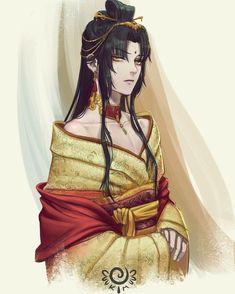 from the story Mo dao zu shi shorts by (JustaGirl) with 226 reads. Lan Shizui x Jin Ling x Lan Jingyi (Foly. Jing Ling, Romantic Manga, Chinese Man, Bishounen, Handsome Anime Guys, The Grandmaster, Cute Anime Boy, Cute Gay, Guys And Girls