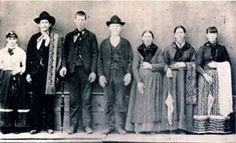 #idampan #idamariapan #mother #amzpan #Brasil #italy #Ancestry #Lastoria #family #Pan #Brasil #AnnaMariaZampieriPan #avventura #capitata al #marito #MarioPan #storia #incredibile #Fromm #TEZZESULBRENTA #To #CAXIASDOSUL #CONSANGUINEI #Family #History #idaXFiles #RDJ #TSCxyz #IdaEndrigo #Casa #Father #Grandparents #Pasolini #idaXFiles #Hilton #TonyStiCazzi #TroiaToMare #Disney #Marvel #PerezHilton #RobertDowneyJr #JDepp #Universal #StalkerStark #MaryCBeal #idealeconcepts #VILLA #Campagnari…