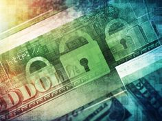 A report from IBM Security revealed a 937% increase in records stolen from the financial sector in 2016. Here's what you need to know and do to protect your sensitive data.