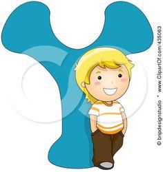 Kids 8 - Sonia.3 U. - Àlbums web de Picasa