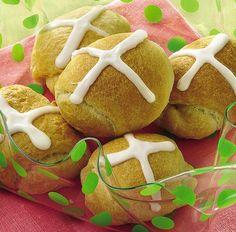 Resurrection rolls, Jesus resurrection and Easter on Pinterest