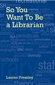 So You Want to Be a Librarian at Google Books