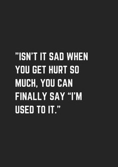 Top Emotional Quotes On Relationship – True Simple Famous Quotes – Shinning DIY Love Quotes From Songs, Missing Family Quotes, Sad Girl Quotes, Being Lonely Quotes, Famous Quotes From Movies, Quotes About Being Hurt, Quotes About Sadness, Hurt Quotes For Him, Feelings