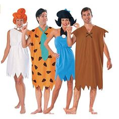 Group costumes are a unique and fun way to celebrate Halloween. Whether you're a trio or a group of five, you'll love our favorite group costume ideas to try this Halloween, from Spice Girls to Emojis. Funny Group Halloween Costumes, Character Halloween Costumes, Girl Group Costumes, Costume Ideas For Groups, Halloween Ideas, Girl Halloween, Halloween Season, Halloween Cosplay, Halloween Party