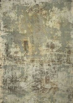 Inspiration Wall, Painting Inspiration, Textured Walls, Textured Background, Art Grunge, Distressed Walls, Faux Painting, Photography Backdrops, Textures Patterns