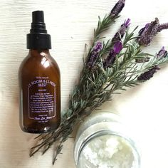 Essential Oils - Uses and Favorites on www.lovewrendley.com Essential Oil Uses, Mists, Lifestyle Blog, Bottle, Flask, Jars