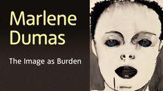 http://howlsandwhispers.co.uk/articles/marlene-dumas-the-image-as-burden-at-tate-modern
