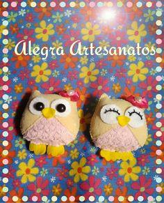Alegra Artesanatos