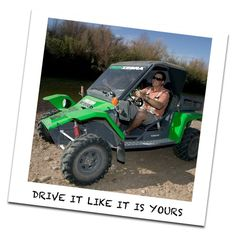Green Zebra Adventures In Scottsdale, AZ Stuff To Do, Things To Do, Green Zebra, Best Cleaning Products, Adventure Activities, Family Adventure, Geography, Outdoor Power Equipment, Scottsdale Arizona