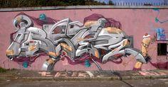 Nantes | Flickr - Photo Sharing!