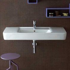 Διαλέγοντας νιπτήρα για το μπάνιο | Small Things Bathroom Sink Design, Modern Bathroom Sink, Bathroom Sinks, Bathrooms, Master Bath, Design Elements, How To Plan, Simple, Home Decor
