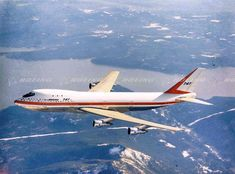 Airplane Photography, Jumbo Jet, Boeing Aircraft, Air Photo, Jets, Airplanes, Aviation, Queen, American