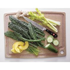 Epicurean ® Natural Dishwasher Safe Cutting Boards