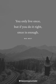 Becoming Minimalist Popular Quotes Pics) Business Motivational Quotes, Business Quotes, Life Lesson Quotes, Life Lessons, Favorite Quotes, Best Quotes, Intuition Quotes, Cherish Quotes, Becoming Minimalist