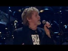 YES -  ' Owner Of a Lonely Heart '  (Rock & Roll Hall of Fame 2017) - YouTube