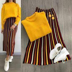 2a0ef4e040758 393 en iyi moda - cilt bakım- makyaj görüntüsü, 2019 | Modesty ...
