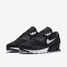 a914cb6ea9581 24 Best Sneakers images