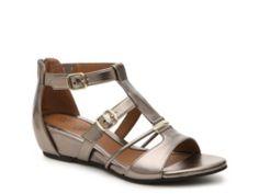 Eurosoft Rylie Gladiator Sandal