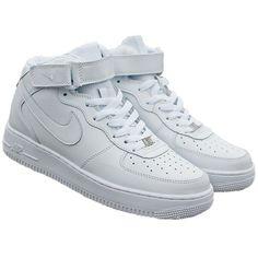 5c72739aa Tenis Botas Zapatillas Nike Force One  ¡ ENVÍO GRATIS !  Hasta 12 cuotas sin