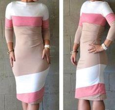 Waist Skirt, High Waisted Skirt, Sewing, Skirts, Fashion, Moda, High Waist Skirt, Dressmaking, Couture
