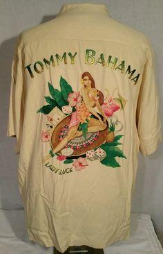 2 Tommy Bahama Throw Pillow Cay Castaways Set Of 2 Newwot