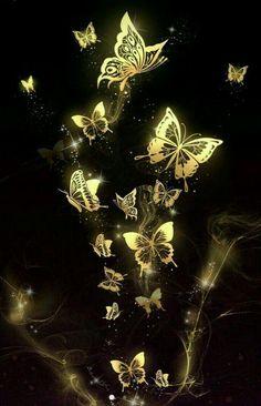 stars of mansi Apple Wallpaper, Love Wallpaper, Wallpaper Backgrounds, Butterfly Wallpaper, Butterfly Art, Paper Butterflies, Beautiful Butterflies, Cellphone Wallpaper, Iphone Wallpaper