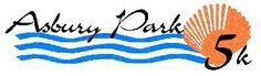August 8: Asbury Park 5K