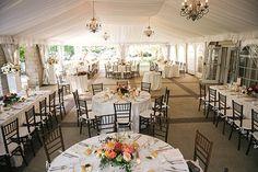 Valerie Chris A Cleveland Glidden House Wedding Photographer Gliddenhouse Clevelandwedding