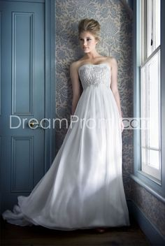 Lace wedding dresses Lace wedding dresses Lace wedding dresses
