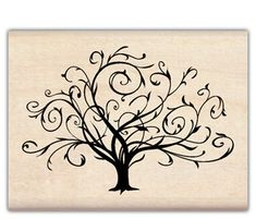Would love something like this as a tattoo with the following saying.  The Tree...       a natural symbol of  growth and harmony; of   hope, renewal, of life    itself.