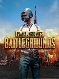 Free GAme PUBG : Player Unknown Battleground  Free GAme Life Time Steam PUBG Twitch PUBG Youtube PUBG Free Download Game Gratis Player Unknown Free Download