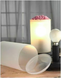 """Candles, Candle holders, simmer pots, Kitchen Lotions and soaps, SPRINKLES and so much more  Light your home, as you fragrance your home Simmering Lights® – Home decor simmer pots for Pink Zebra's Sprinkle Simmering light base & frosted shade liner Black metal electrical base with 7.5 ft cord & on/off switch, includes 1-25 watt bulb, 1 glass dish, and a frosted glass liner shade. 4.25 """"diam. x 6"""" h"""