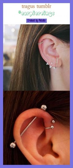 billig piercing göteborg