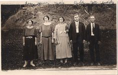 - Photos and Stories — FamilySearch.org